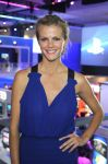 Celebrities Wonder 10912530_brooklyn-decker-playstatino_7.JPG
