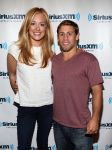 Celebrities Wonder 34590116_cat-deeley-sirius-xm_6.jpg
