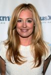 Celebrities Wonder 44458128_cat-deeley-sirius-xm_8.jpg