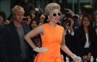 Celebrities Wonder 46007839_lady-gaga-Auckland_6.jpg