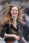 Celebrities Wonder 63800110_coco-rocha-photoshoot_7.jpg