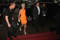 Celebrities Wonder 66791222_lady-gaga-Auckland_5.jpg
