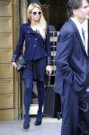 Celebrities Wonder 7261167_paris-hilton-court_1.jpg