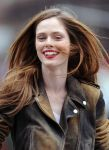 Celebrities Wonder 77627435_coco-rocha-photoshoot_8.jpg