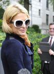 Celebrities Wonder 7872519_paris-hilton-court_7.jpg