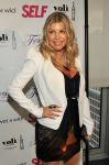 Celebrities Wonder 8124168_fergie-self-magazine-party_6.jpg