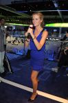 Celebrities Wonder 85369269_brooklyn-decker-playstatino_4.JPG